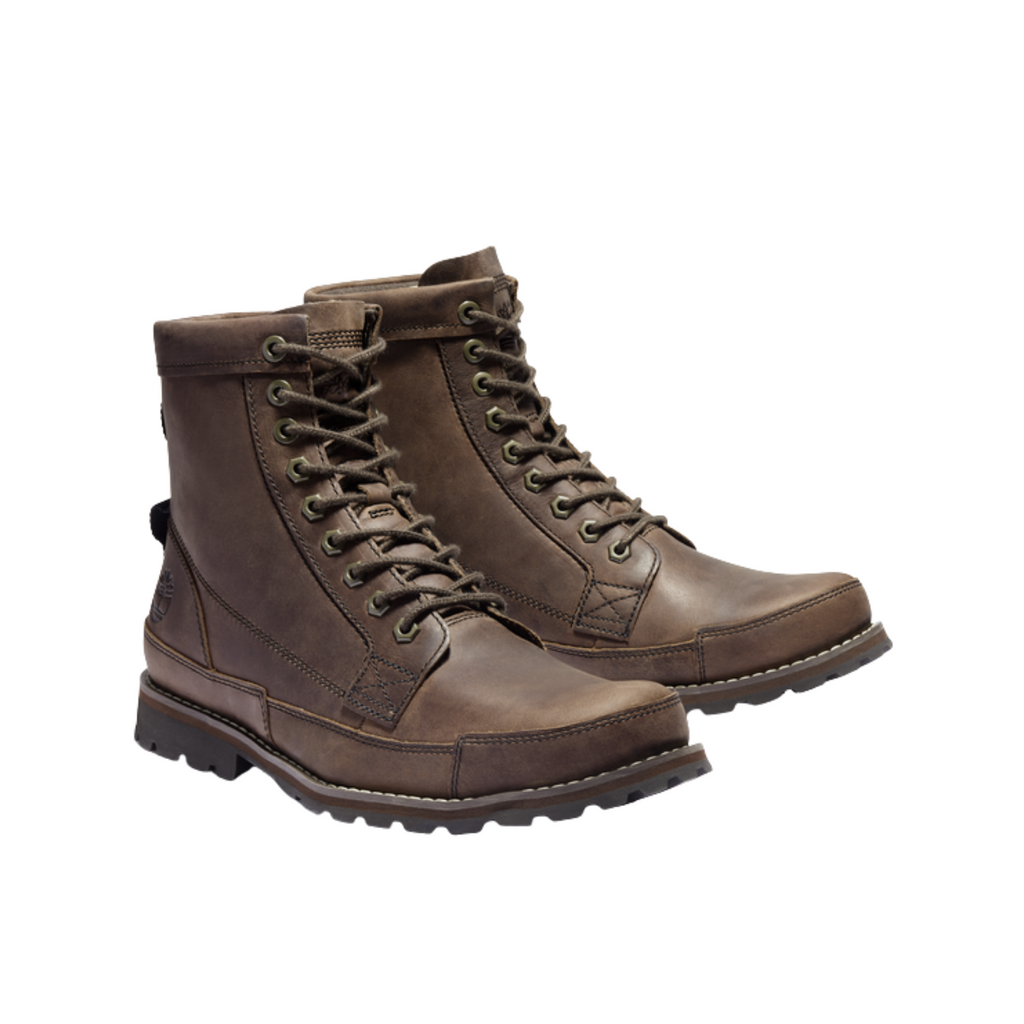 Timberland Men's Earth Keeper Boot
