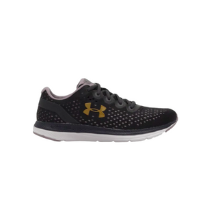 UA Women's Charged Impulse Running Shoe