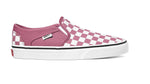 Load image into Gallery viewer, VANS Women's Asher
