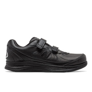 New Balance Women's WW577VK