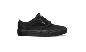 VANS Kid's Youth Atwood