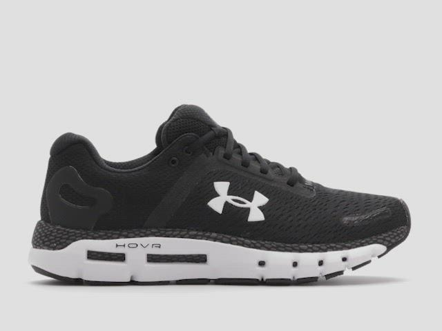 Under Armour Men's HOVR Infinite 2