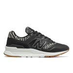 Load image into Gallery viewer, New Balance Women's CW997HC