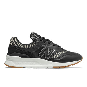 New Balance Women's CW997HC