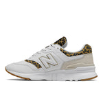 Load image into Gallery viewer, New Balance Women's CW997HCJ
