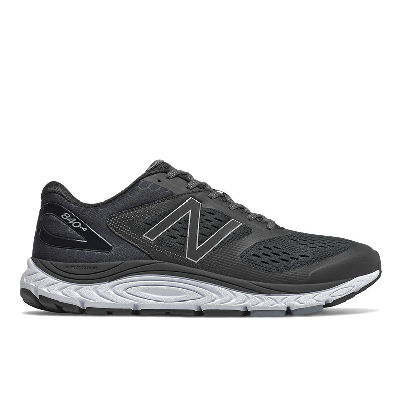 New Balance Men's M840BK4