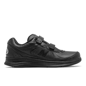 New Balance Men's MW577VK