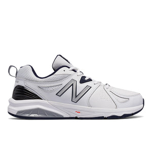 New Balance Men's MX857WN2