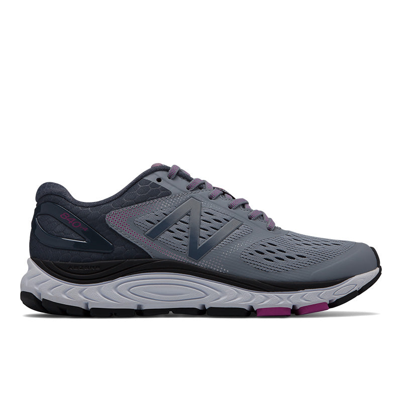 New Balance Women's W840GO4