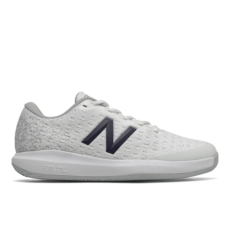 New Balance Women's WCH996W4