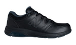Load image into Gallery viewer, New Balance Women's WW813