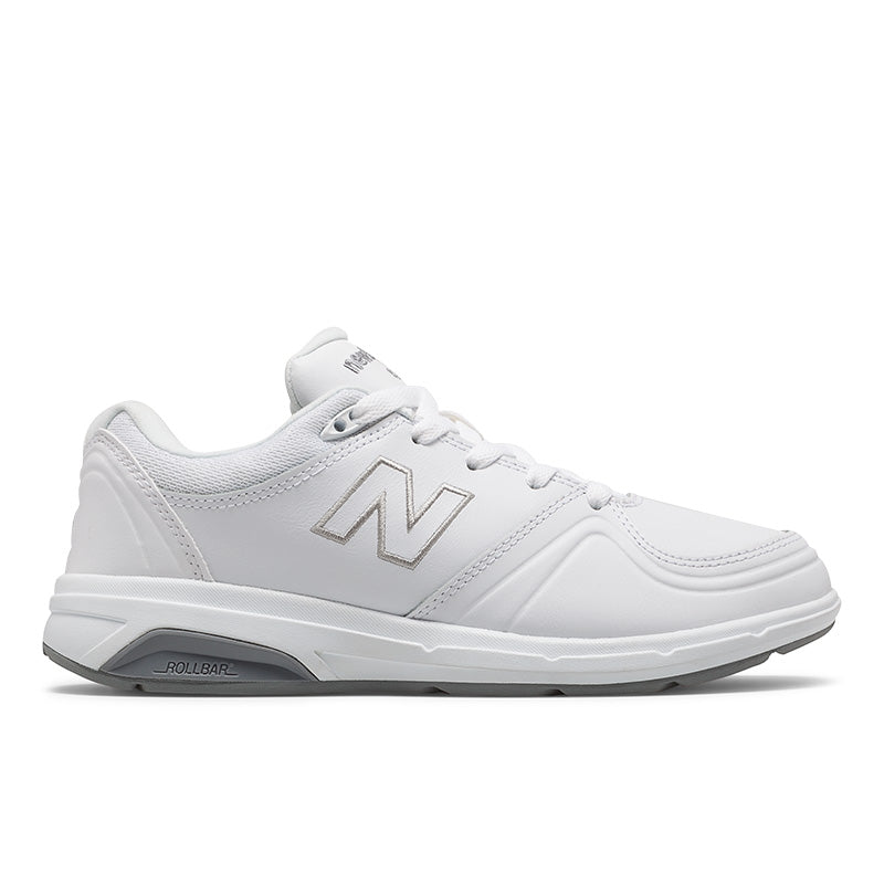 New Balance Women's WW813