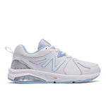 Load image into Gallery viewer, New Balance Women's WX857WB2