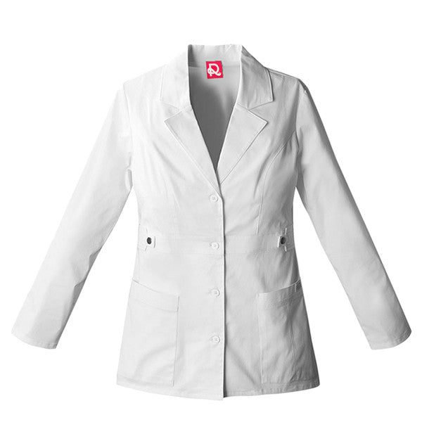 RHINO LAB COAT