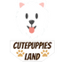CutePuppiesLand