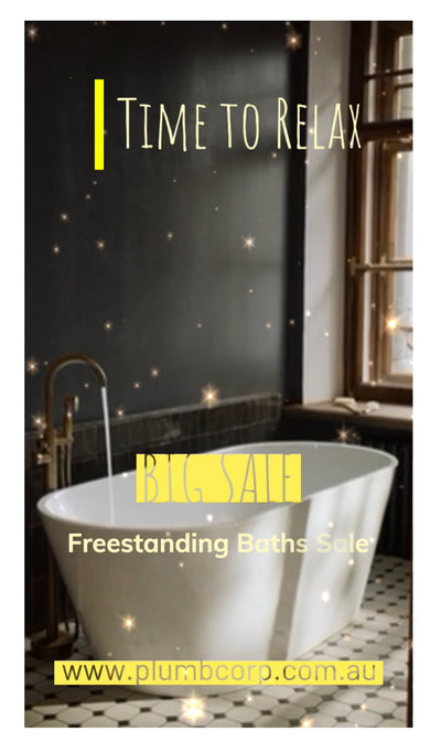 Buying Online Quality and Cheapest Freestanding Baths