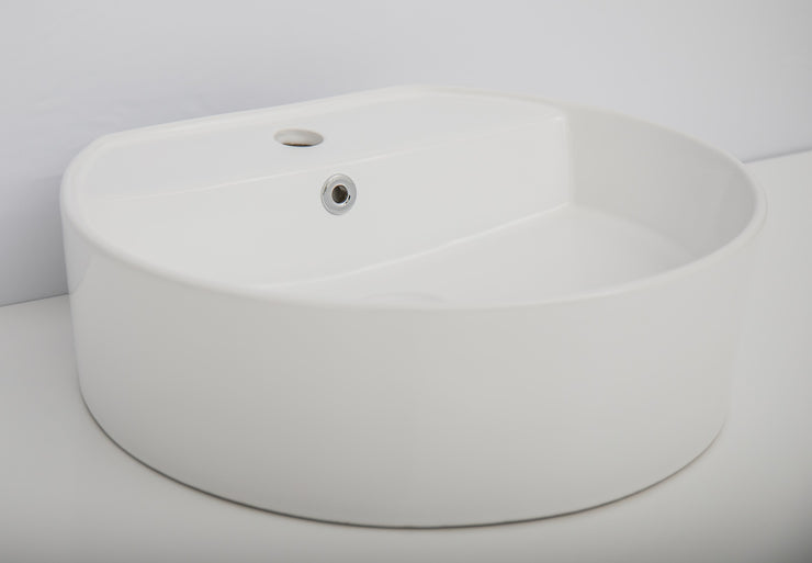 Kivrim - PLUMBCORP BATHROOM & KITCHEN CENTRE
