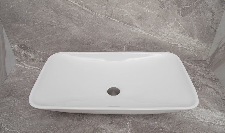 Cheapest Aqua Ceramic Basin. Aqua Kwartz