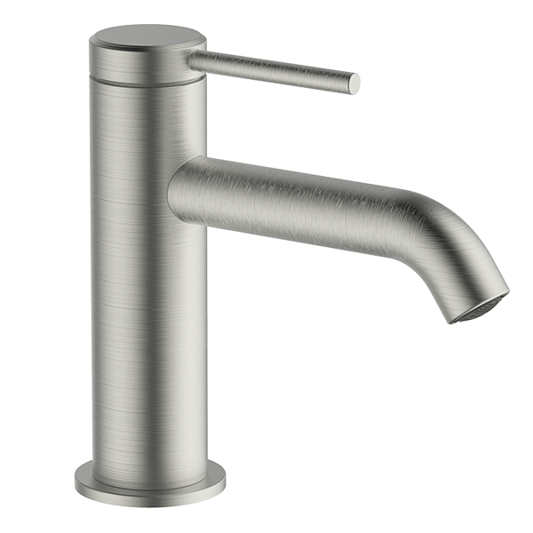 Poco Basin Mixer - PLUMBCORP BATHROOM & KITCHEN CENTRE