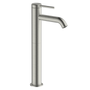 Poco Hi Basin Mixer - PLUMBCORP BATHROOM & KITCHEN CENTRE