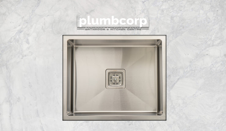 Hugo - PLUMBCORP BATHROOM & KITCHEN CENTRE