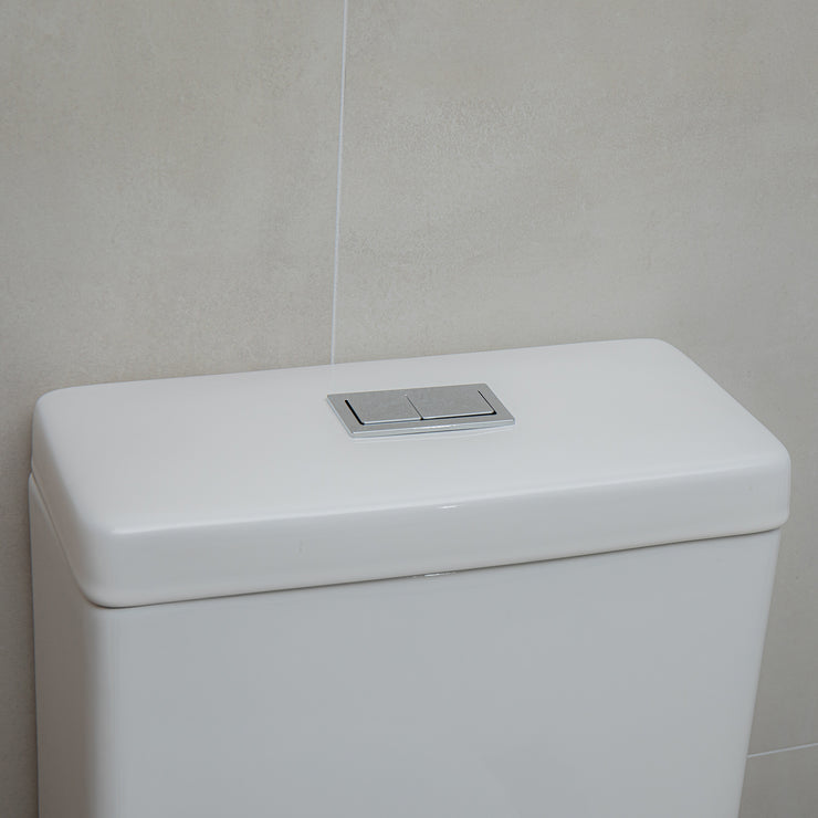 Ceramic Toliet P1 - PLUMBCORP BATHROOM & KITCHEN CENTRE
