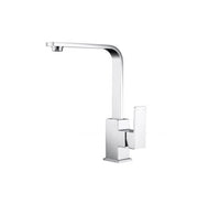 Celia Kitchen Mixer Builders Range - PLUMBCORP BATHROOM & KITCHEN CENTRE