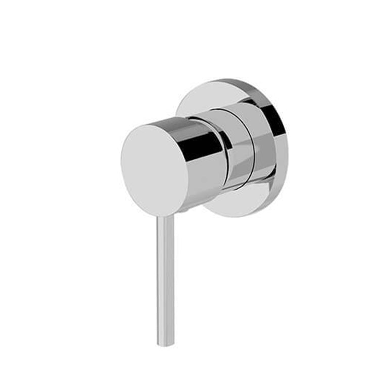 Dolce Wall Mixer - PLUMBCORP BATHROOM & KITCHEN CENTRE