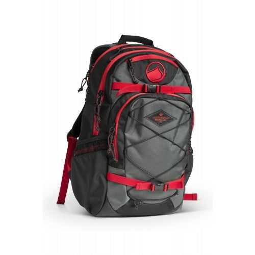 BACKPACK DLX