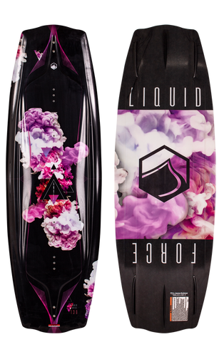 2021 Angel Wakeboard
