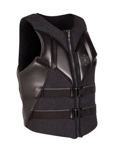 2021 Axis CGA Life Jacket