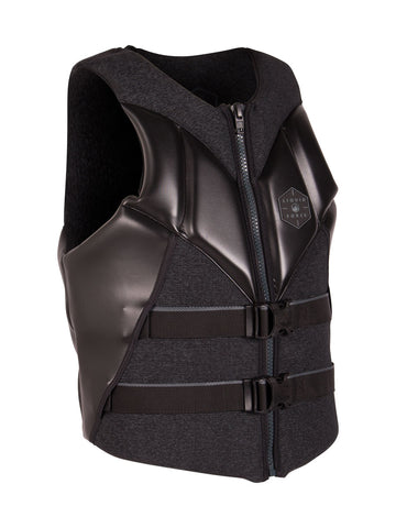 2020 Axis CGA Life Jacket
