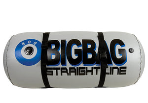 BIG BAG 540 Single Ballast