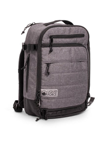 CONTRACT BACK PACK CAMPUS/OFFICE