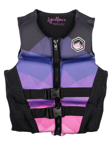 2019 Womens Diva CGA Life Jacket