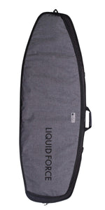 DLX SURF DAY TRIPPER BOARD BAG