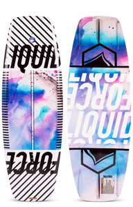 2021 Dream Wakeboard BLEM