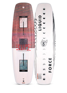 2020 Eclipse Wakeboard