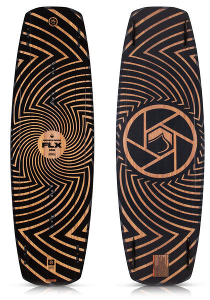 2019 Liquid Force FLX Wakeboard