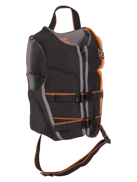 2020 Fury Child CGA Life Jacket