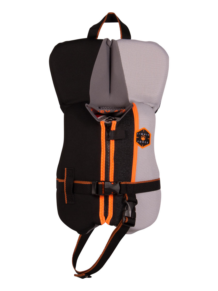 Fury Child CGA Life Jacket