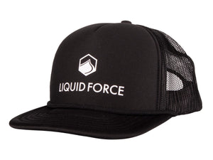 2021 Corporate Logo Hat