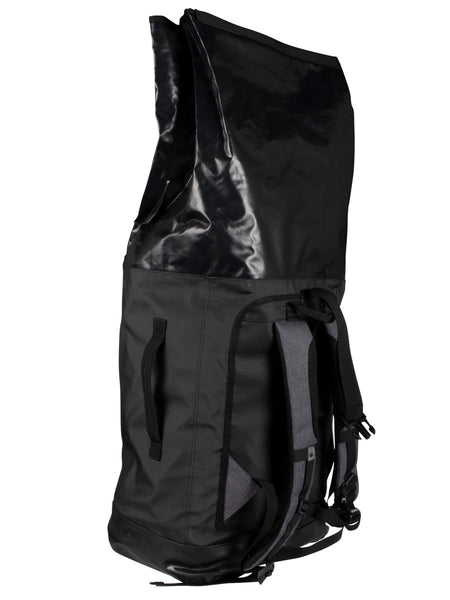 2021 Load Out Large Gear Pack 60L-90L Static-Waterproof