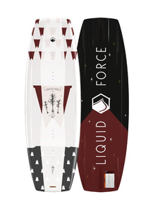 2020 ME 134 Wakeboard