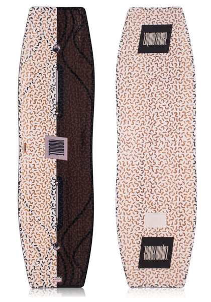 2019 Liquid Force Noodle Wakeboard