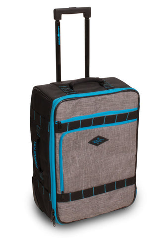 DLX Overhead Travel Bag