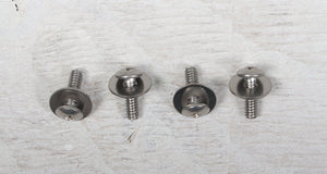 1/4-20 Binding Bolt Kit w/ Washer