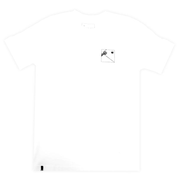 Turnpoint Tee