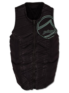 Womens Ghost Comp Vest