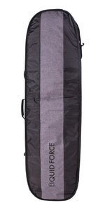 WHEELED BACKPACK BOARD BAG
